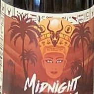 superstitionMeadery_midnightPalm