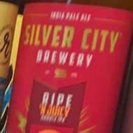 silverCityBrewery_ripe'NJuicy