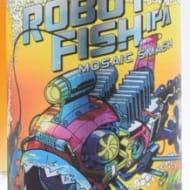 kingsCountyBrewersCollective_robotFish:MosaicSMaSH