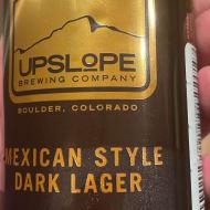 upslopeBrewingCompany_mexicanStyleDarkLager