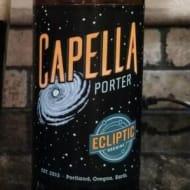 eclipticBrewing_capella