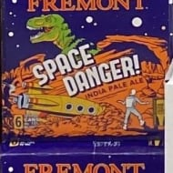 fremontBrewing_spaceDanger!