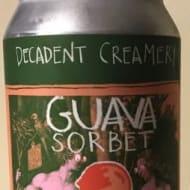 decadentAles_guavaSorbet