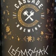 cascadeBrewing_cosmosaic