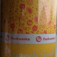 funkwerks_pineappleGuavaProvincial