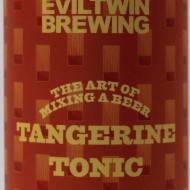 evilTwinBrewing_artofMixingABeer:TangerineTonic