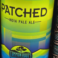 commonRootsBrewingCompany_patched