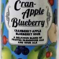 breweryVivant_unapologeticFruit-CranAppleBlueberry