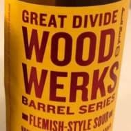 greatDivideBrewingCompany_woodWerksBarrelSeries#2:FlemishBrown