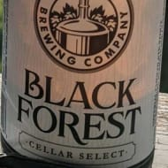 alewerksBrewingCompany_blackForest2021