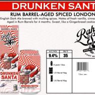 rahr&SonsBrewingCo._drunkenSanta