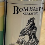 bombasticBrewing_coffeeMalice