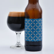 cycleBrewing_cuvee-JustMaple(2020)