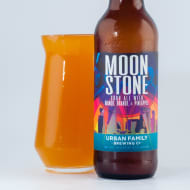 urbanFamilyBrewing_moonstone