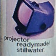 stillwaterArtisanal_projector