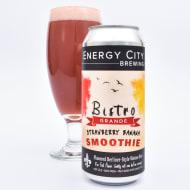 energyCityBrewing_strawberryBananaSmoothie