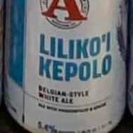 averyBrewingCo._liliko'iKepolo