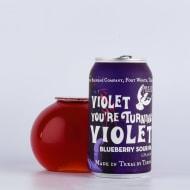martinHouseBrewing_violet,You'reTurningViolet