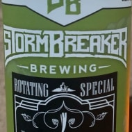 stormBreakerBrewing_hazeDuJour