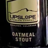 upslopeBrewingCompany_oatmealStout