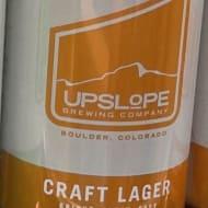 upslopeBrewingCompany_craftLager