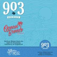 903Brewers_oceanBreezeSlushy