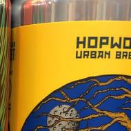 hopworksUrbanBrewery_wishListHazyIPA