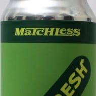 matchlessBrewing_strataFresh