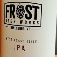 frostBeerWorks_westCoastStyleIPA