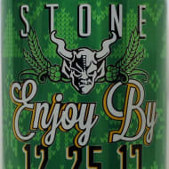 stoneBrewing_stoneEnjoyBy12.25.17UnfilteredIPA