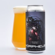 adroitTheoryBrewingCompany_morpheus(Ghost905)