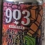 903Brewers_raspberry,Peach,&Mango