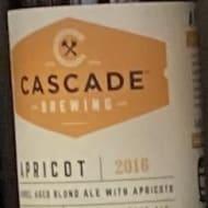 cascadeBrewing_apricot