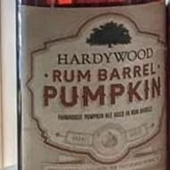 hardywoodParkCraftBrewery_rumBarrelPumpkin