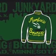 junkyardBrewingCompany_member'sBounce