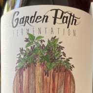 gardenPathFermentation_theFruitfulBarrelTayberries