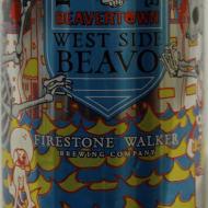 firestoneWalkerBrewingCompany_westSideBeavo
