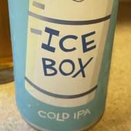 matchlessBrewing_iceBox