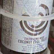 breaksideBrewery_cultivatingMass-CoconutCoolTreats