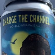vitaminSeaBrewing_chargetheChannel