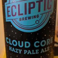 eclipticBrewing_cloudCoreHazyPaleAle
