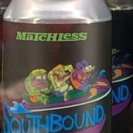 matchlessBrewing_southbound&Down