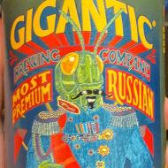giganticBrewingCompany_mostPremiumRumBarrelAgedRussianImperialStout(2021)
