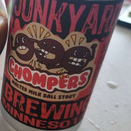 junkyardBrewingCompany_chompers