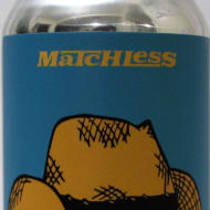matchlessBrewing_strawHatRYEvival
