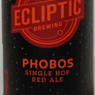 eclipticBrewing_phobosSingleHopRedAle