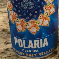 fremontBrewing_polariaColdIPA
