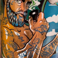 pipeworksBrewingCompany_glaucus