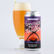 matchlessBrewing_greetingsfromTumwater