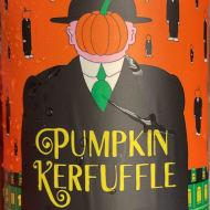prairieArtisanAles_pumpkinKerfuffle(2021-)